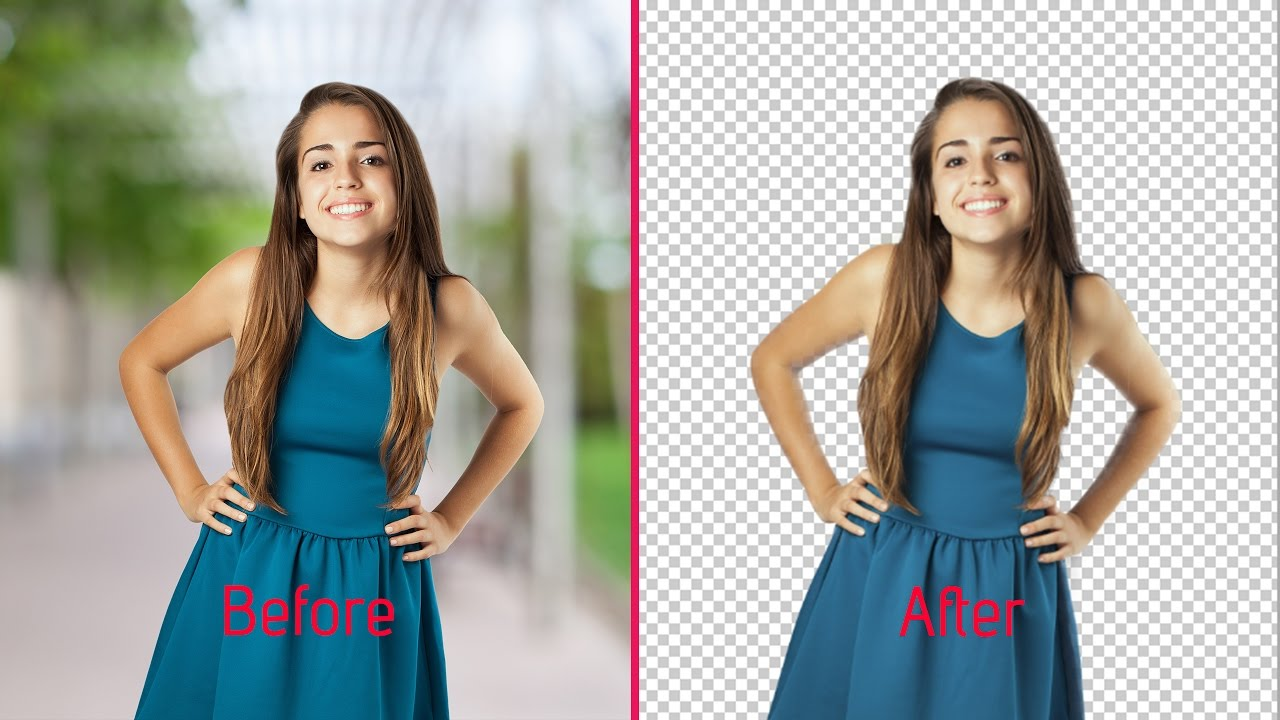 I will photo edit and background removal for 6 hours