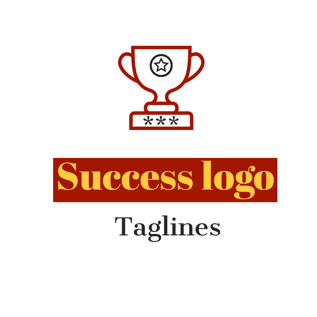 I will make a professional logo design for business