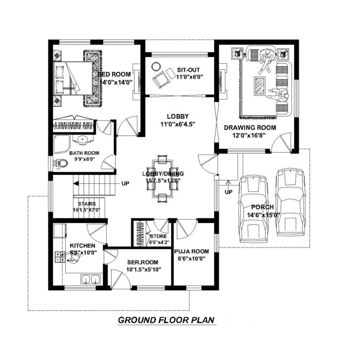 Do You want a House plan,  2D Drawing,  Elevation or any AutoCAD related work,  Do Contact me.