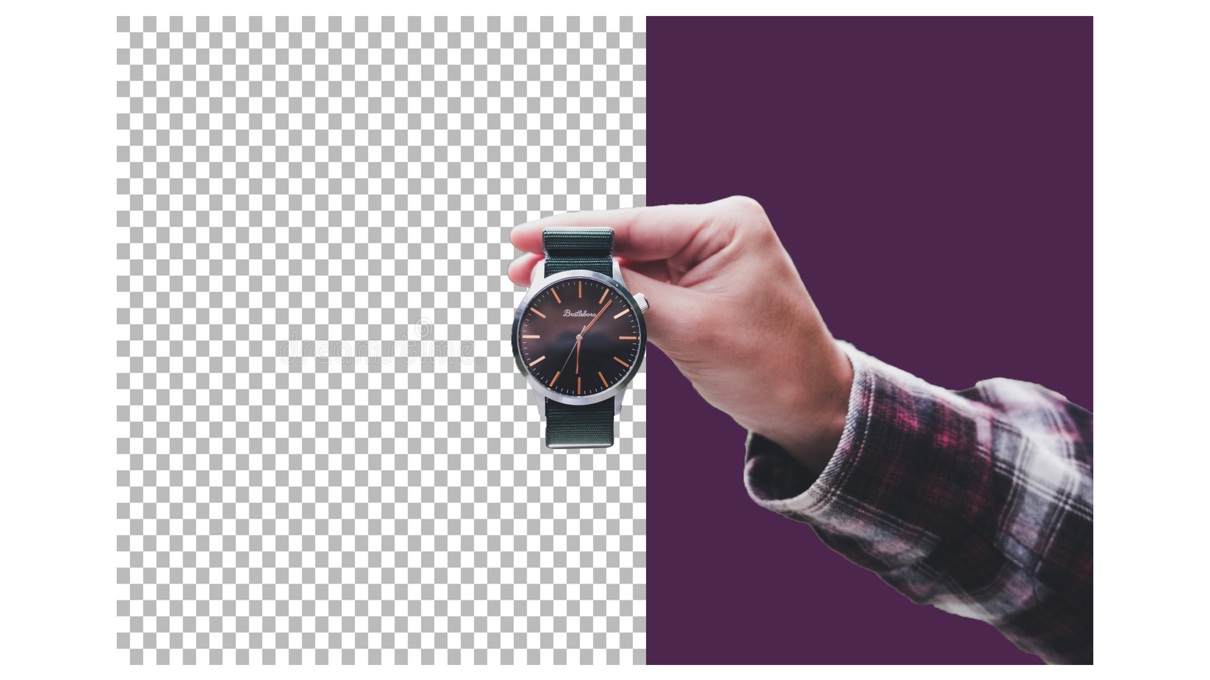 I will do remove photo background,  color change, transparent background and photo retouch