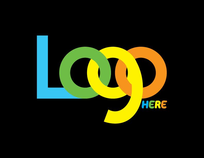 I will do modern professional creative unique business logo design