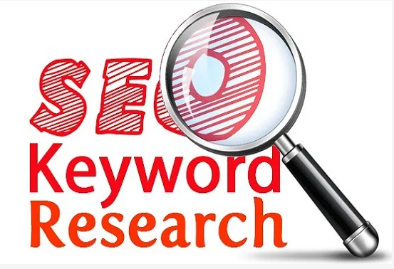 I will do Money keywords seo research to monetize your business