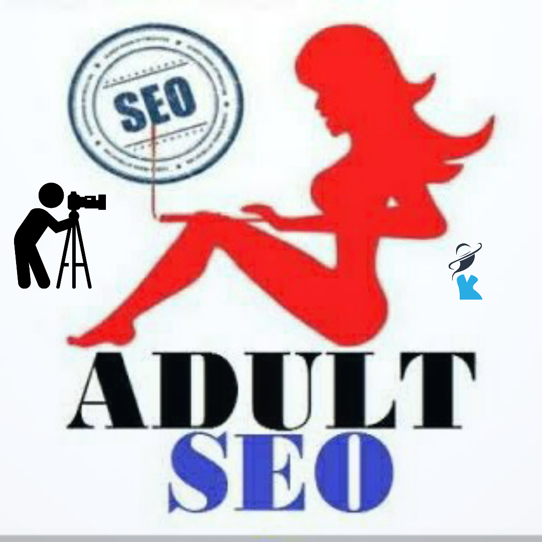 Escorts Adult/Dating sites 250+ HQ adult backlink highly trusted quality With High Pa backlinks