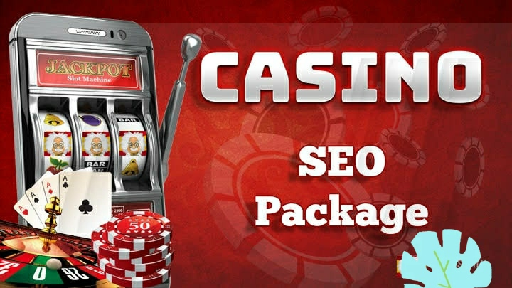 Powerful 350+ high quality dofollow backlinks for Casino,  gambling,  judi bola,  poker sites