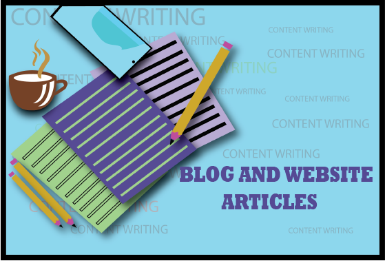 I will be your technology related article writer