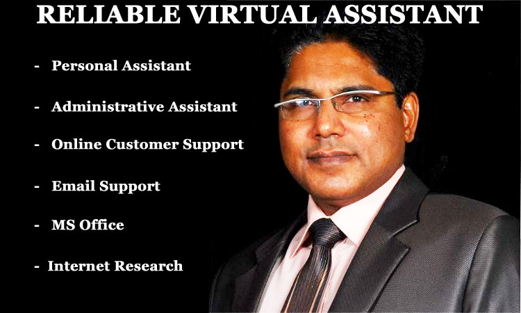 Reliable and Efficient Virtual Assistant