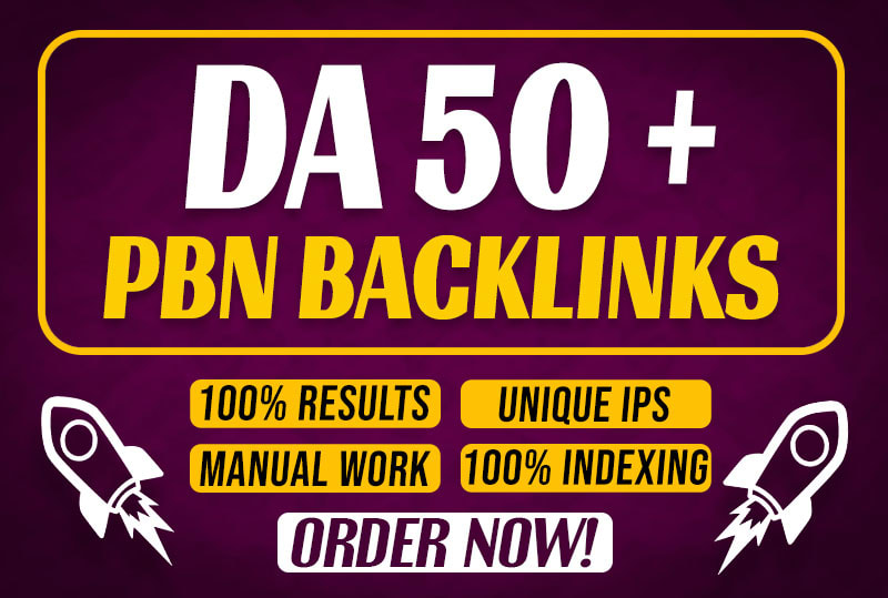 I will create 200 permanent high da dofollow PBN thai website like ufabet,  slots backlinks