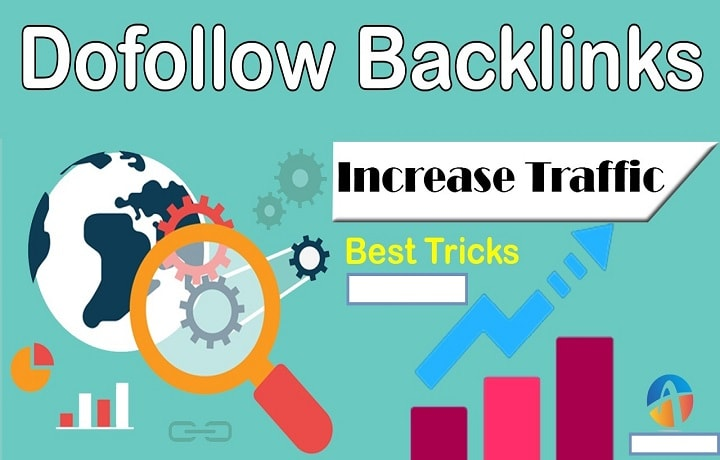 I will help to rank your website on google,  30 homepage dofollow seo backlinks