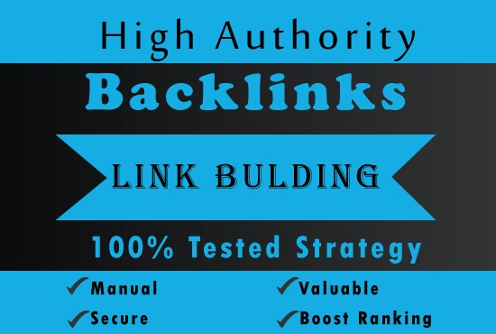 I will create 200 skyrocket PBN seo dofollow contextual backlinks for off page seo