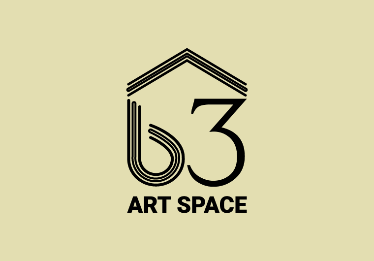I will design a modern and minimalist/flat business logo and brand identity