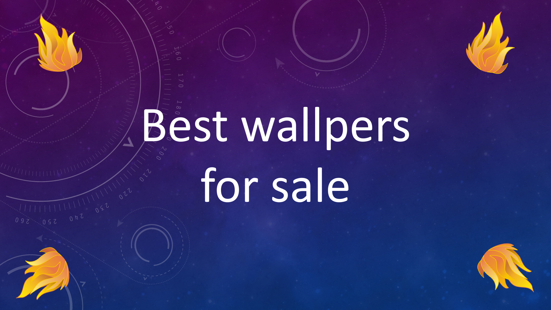 best wallpers for sale very cheap and amazing