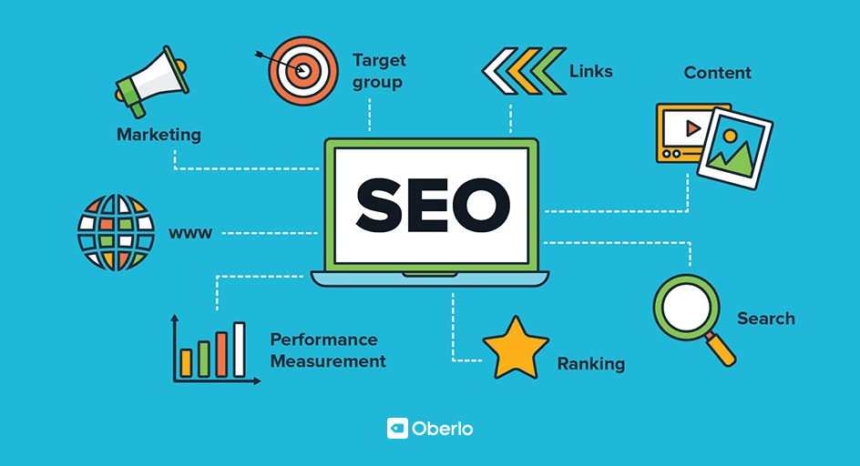 I offer complete On-page SEO using organic and ethical techniques under Google ranking factors