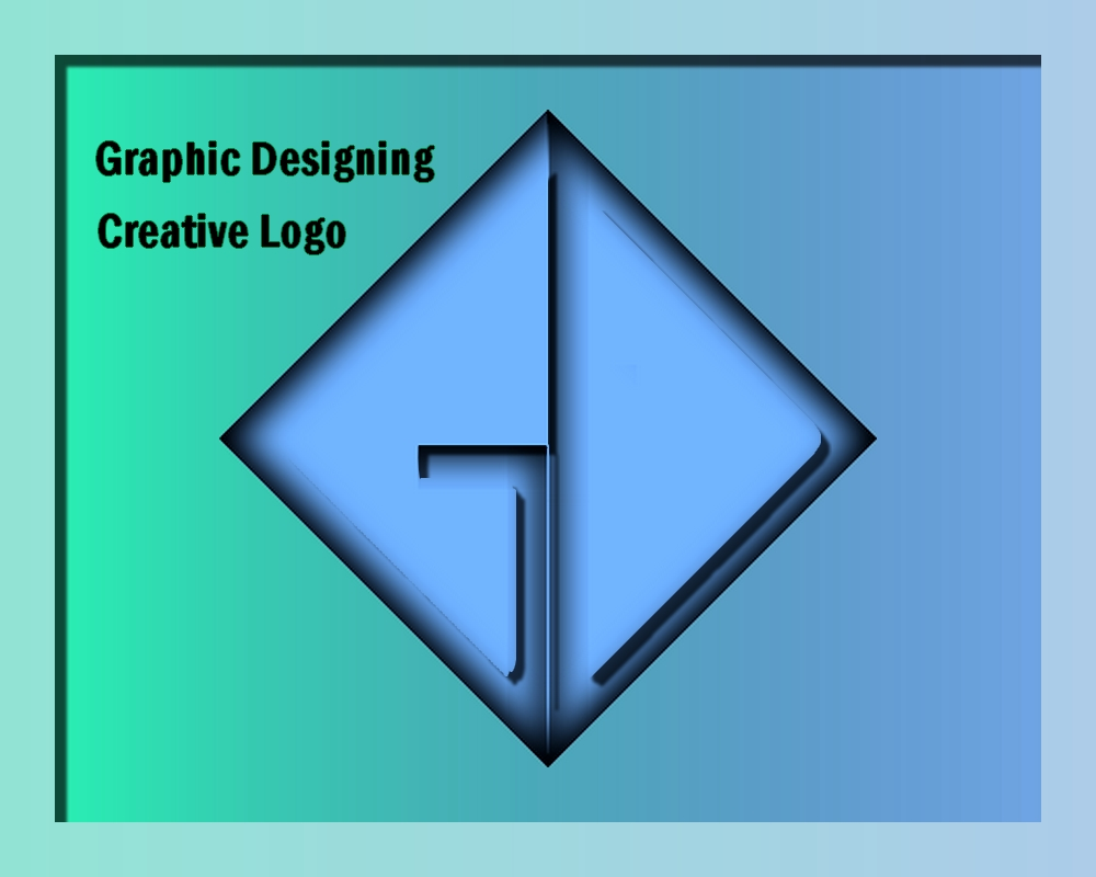 I will do complete picture editing,  removing/changing backgrounds,  re-touch image,  and more.