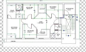 I will make AutoCAD DRAWINGS,  FLOOR PLANS and ELEVATIONS