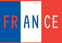 3,000 Real Visitors From FRANCE To Your Website or Blog site