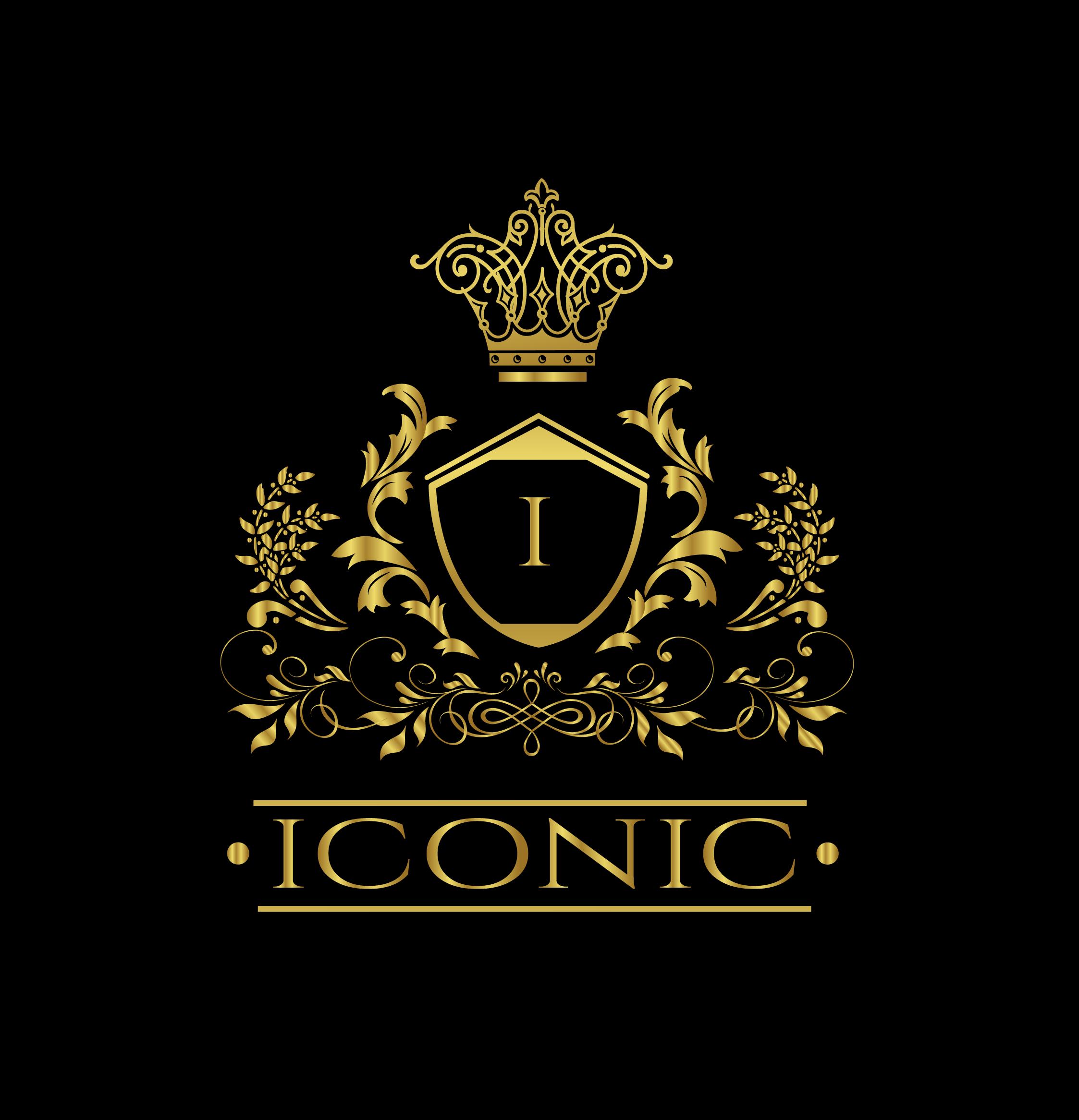 I will design a Business Logo Design