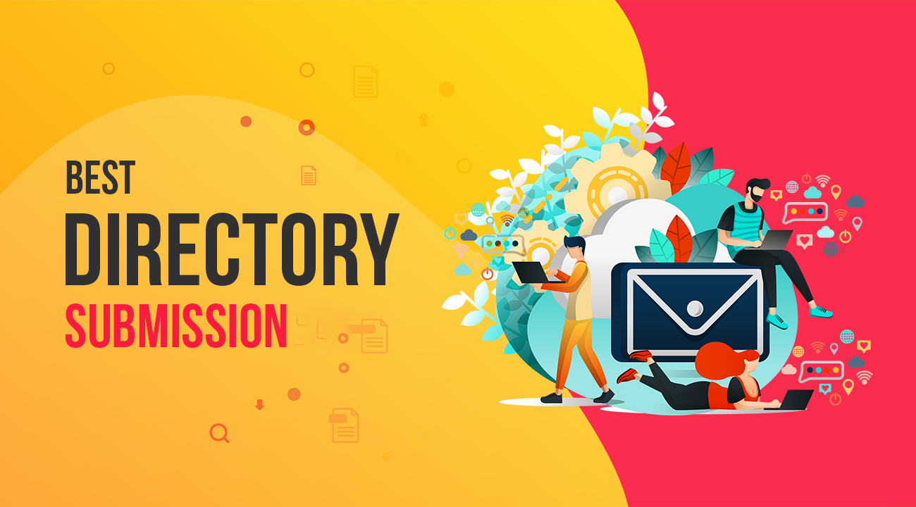 Live 120 Approved Effective Directory Submission back links within fourteen 14 hours.