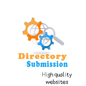 provide manually 500 Web High-Quality Directory Submission