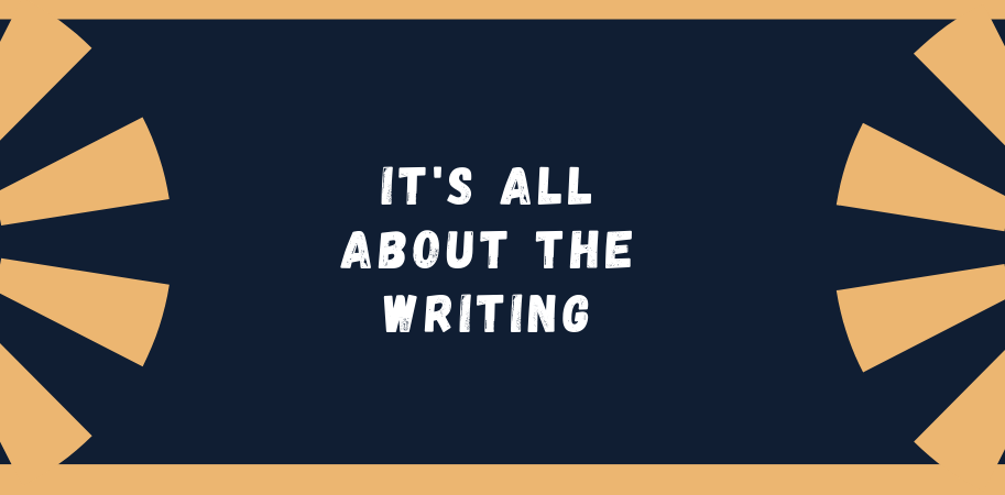 High Quality Article Writing Services On Any Topic
