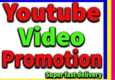 YouTube All in All Package Promotion 2020
