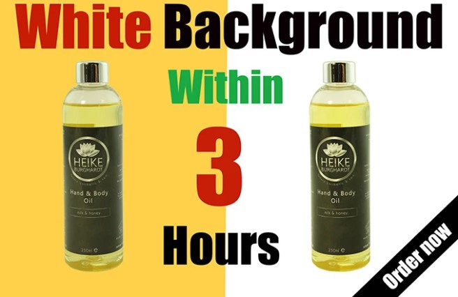 I will remove background super fast just in 3hrs