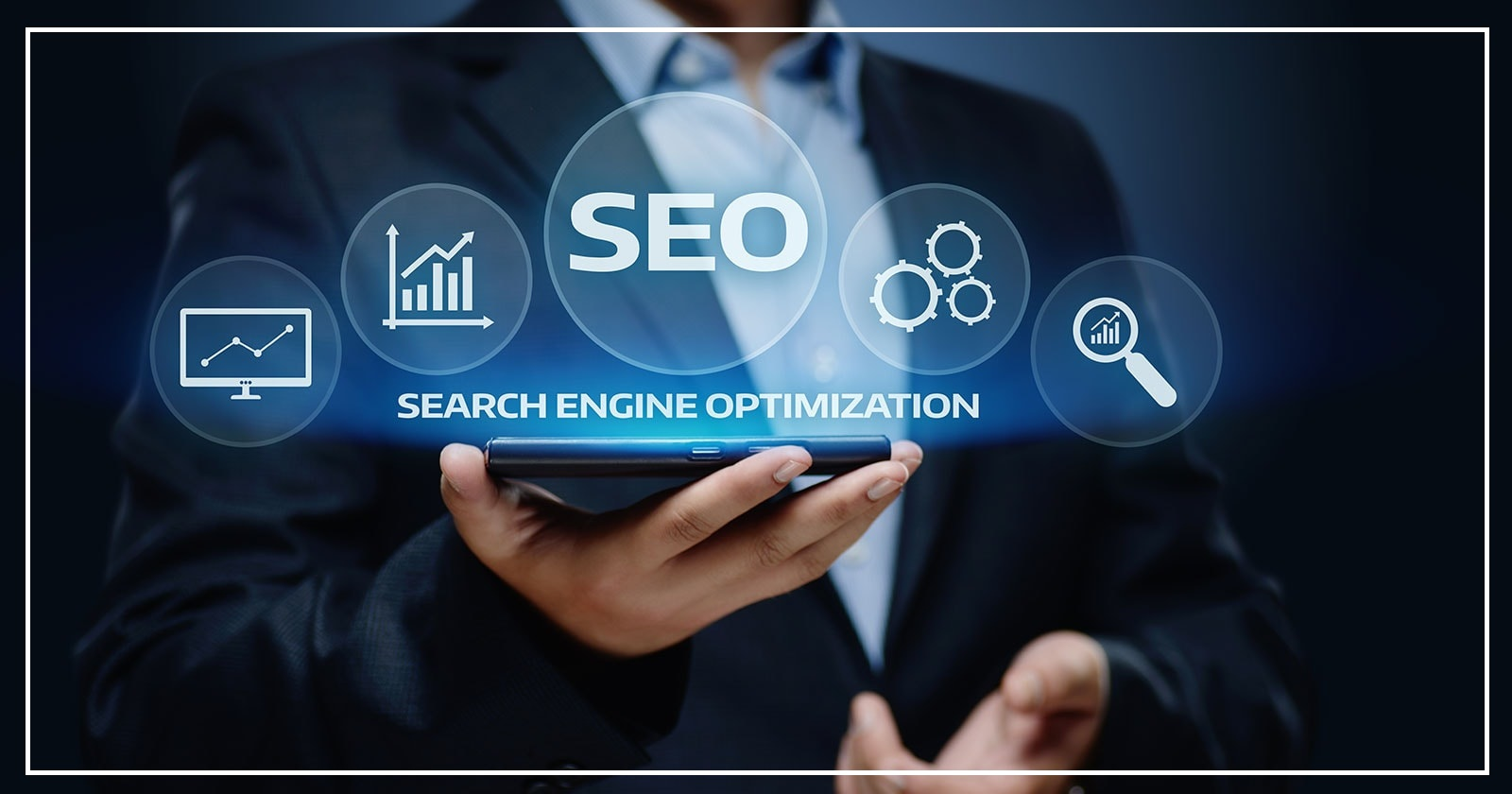 SEO Package To Increase Your Ranking - Tiers-3 Link Building Campaign