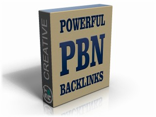 Build Up 120 PBN DR50+ dofollow permanent homepage pbn backlinks