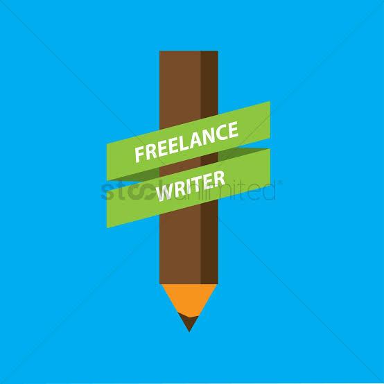 Get professional and out-of-the-box proofreading/rewriting done on your articles,  blogposts,  stories