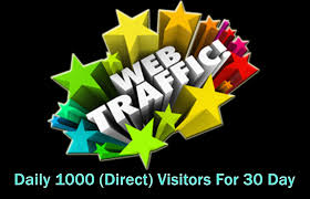 Send +120,000 Website Worldwide Traffic facebook,  instagram,  youtube,  twitter,  linkedin