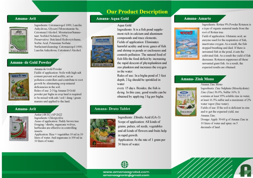 I will design a flyer,  brochure,  poster,  banner for You in 3 Hours