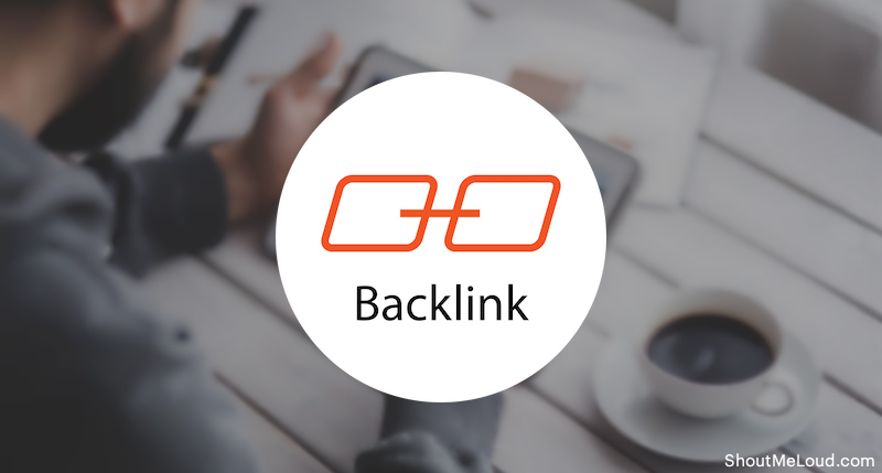 120 high quality backlinks improves your SEO in 2020