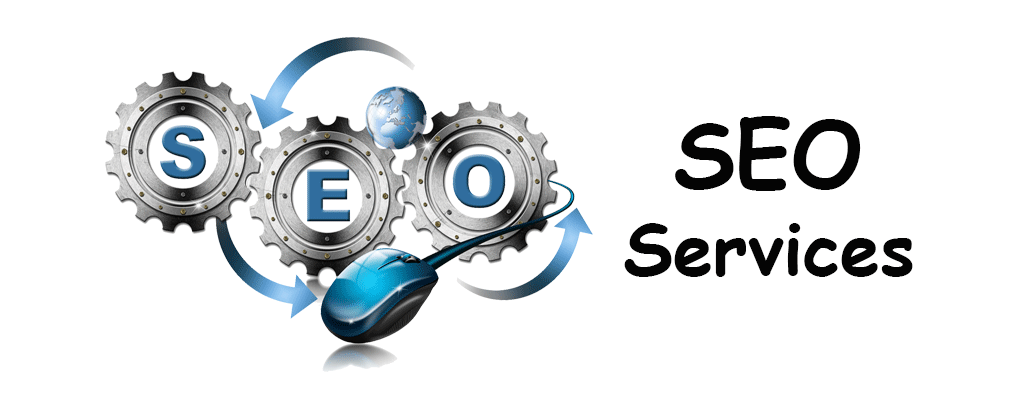 complete monthly SEO service with high quality backlinks for google top ranking