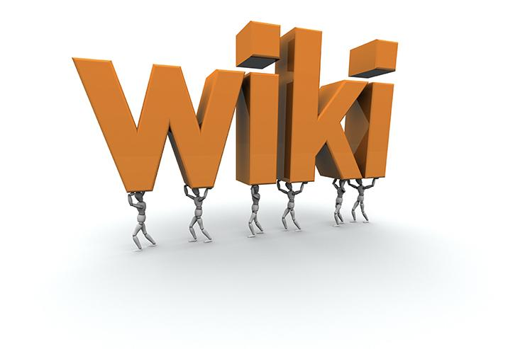 Best Quality 100+ wiki 100+ article Directory backlinks Manual work with google top page