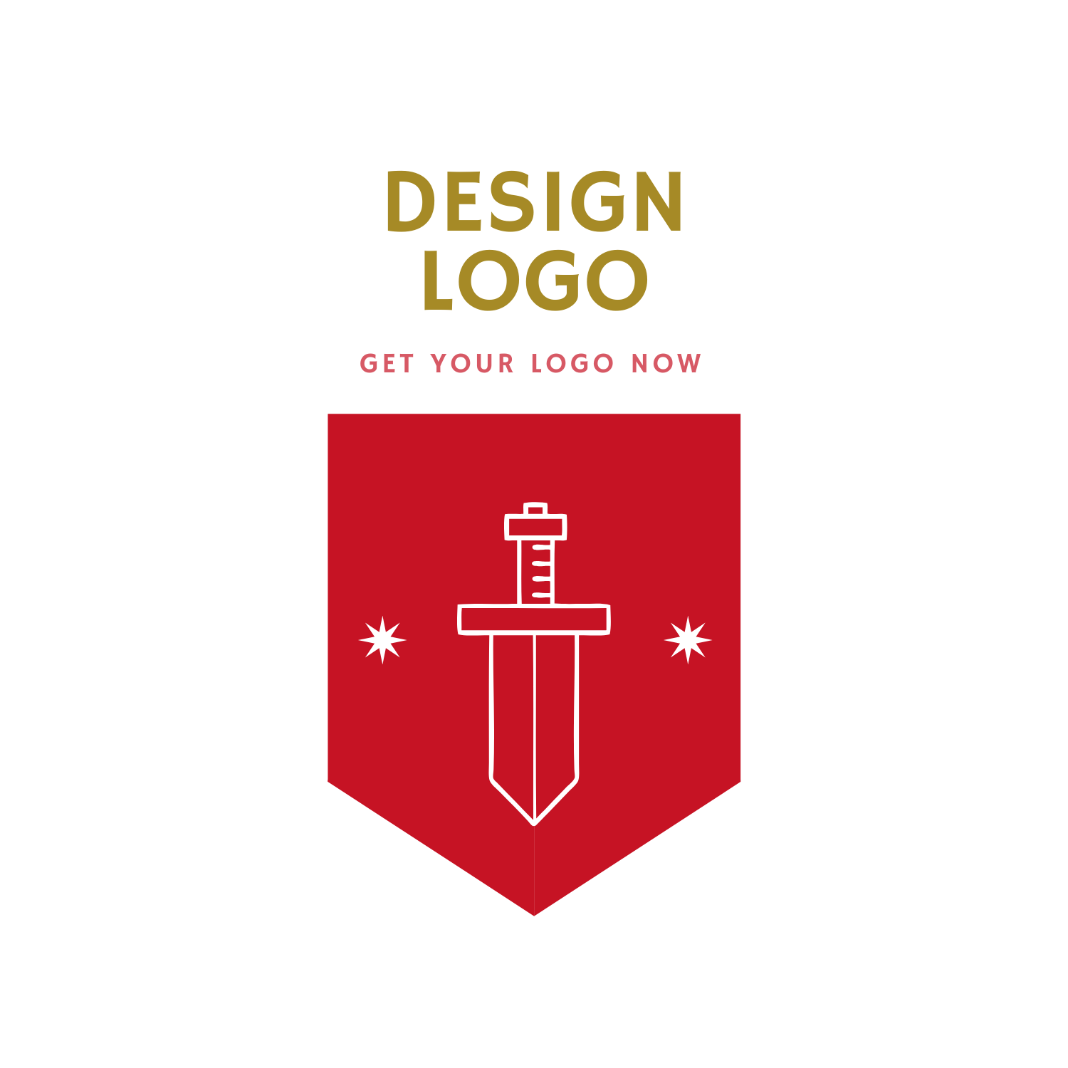 I will design any type of professional logo