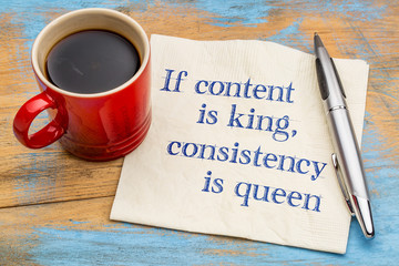 I will write dynamic and engaging content for your website
