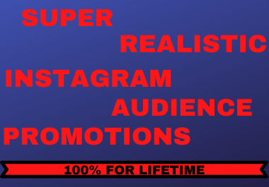 besthost superfast instagram real audience promotions