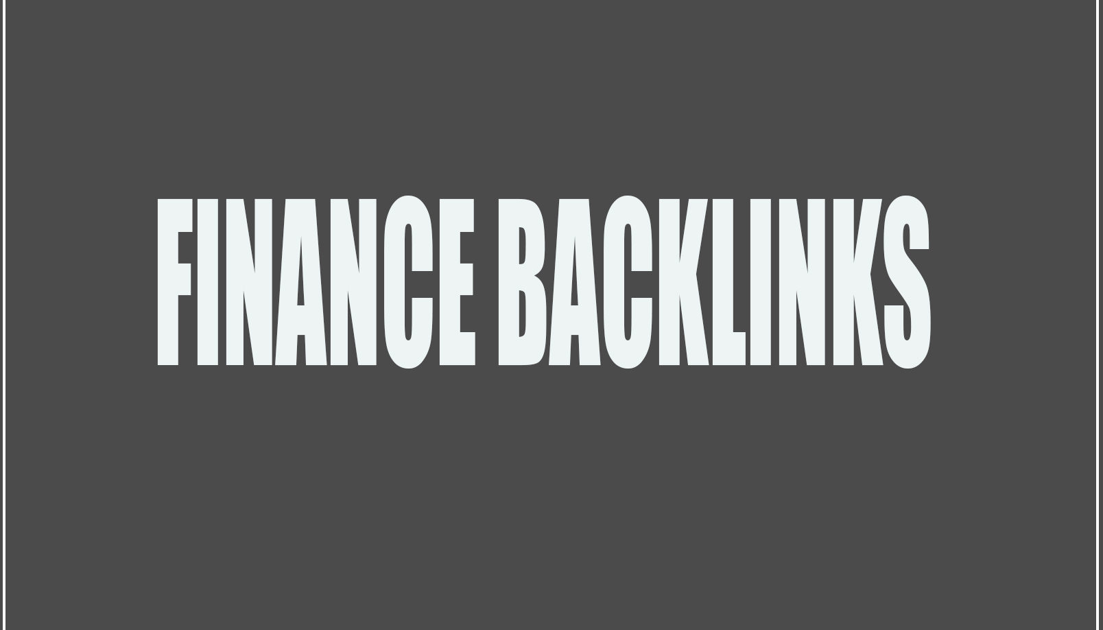 give link DA70x10 site FINANCE blogroll permanent