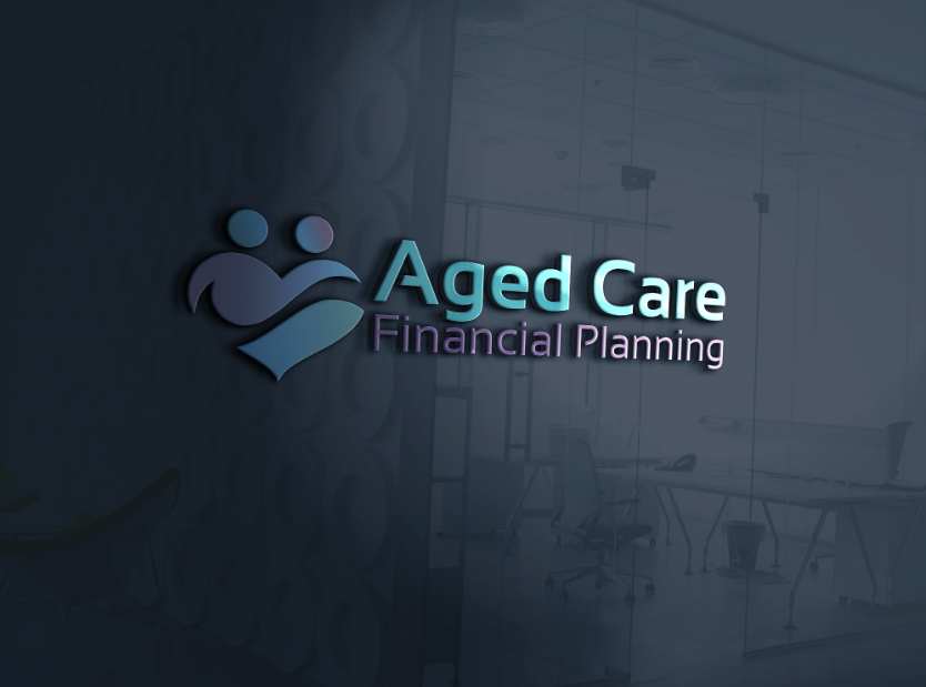 i will create 3d logo design for your business