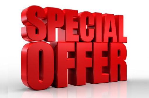 Special Offer Top 4 Sites 10520+ Social Signals For Boost Rank And SEO Of Your Site