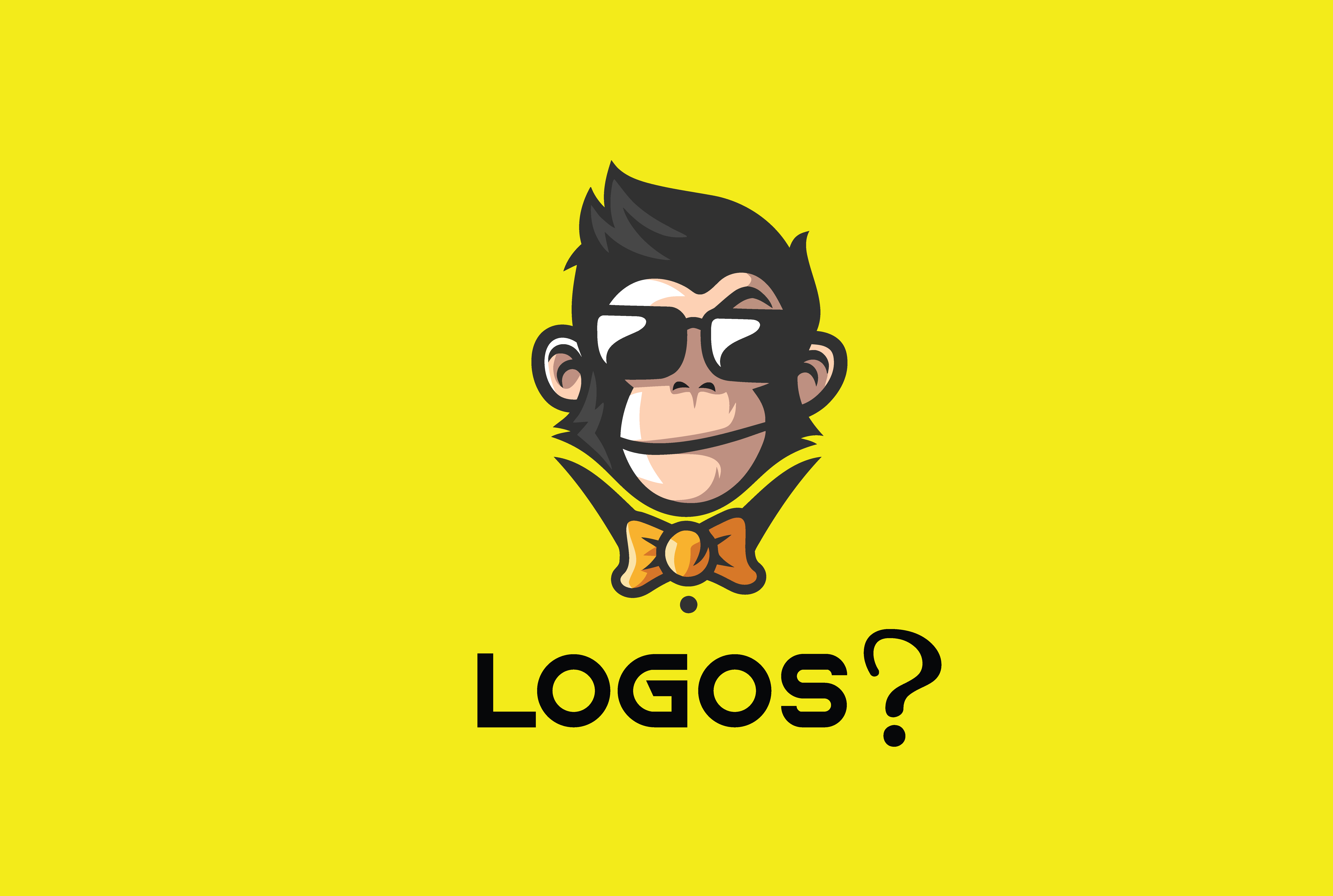I will design a wonderful and eye-catching logo for you with all the revisions.