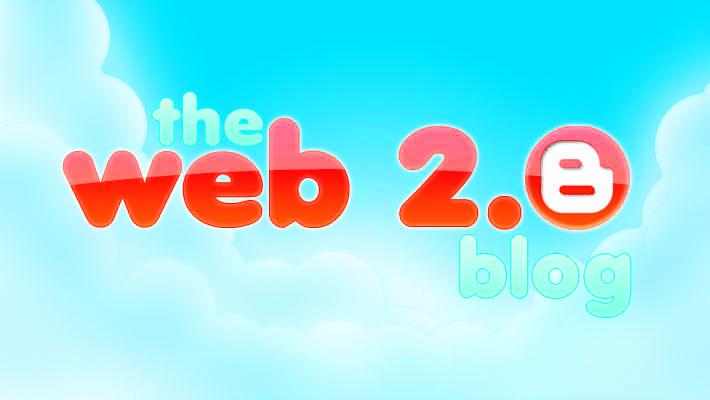 I shall Create 20 superior authority Web 2.0 blog manually