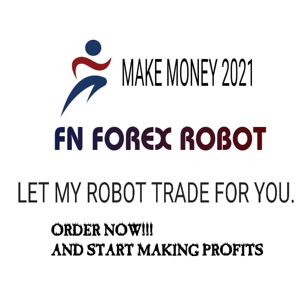 I will provide you best forex trading software