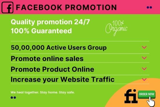 I will post ads or link in 100 USA UK canadian facebook group