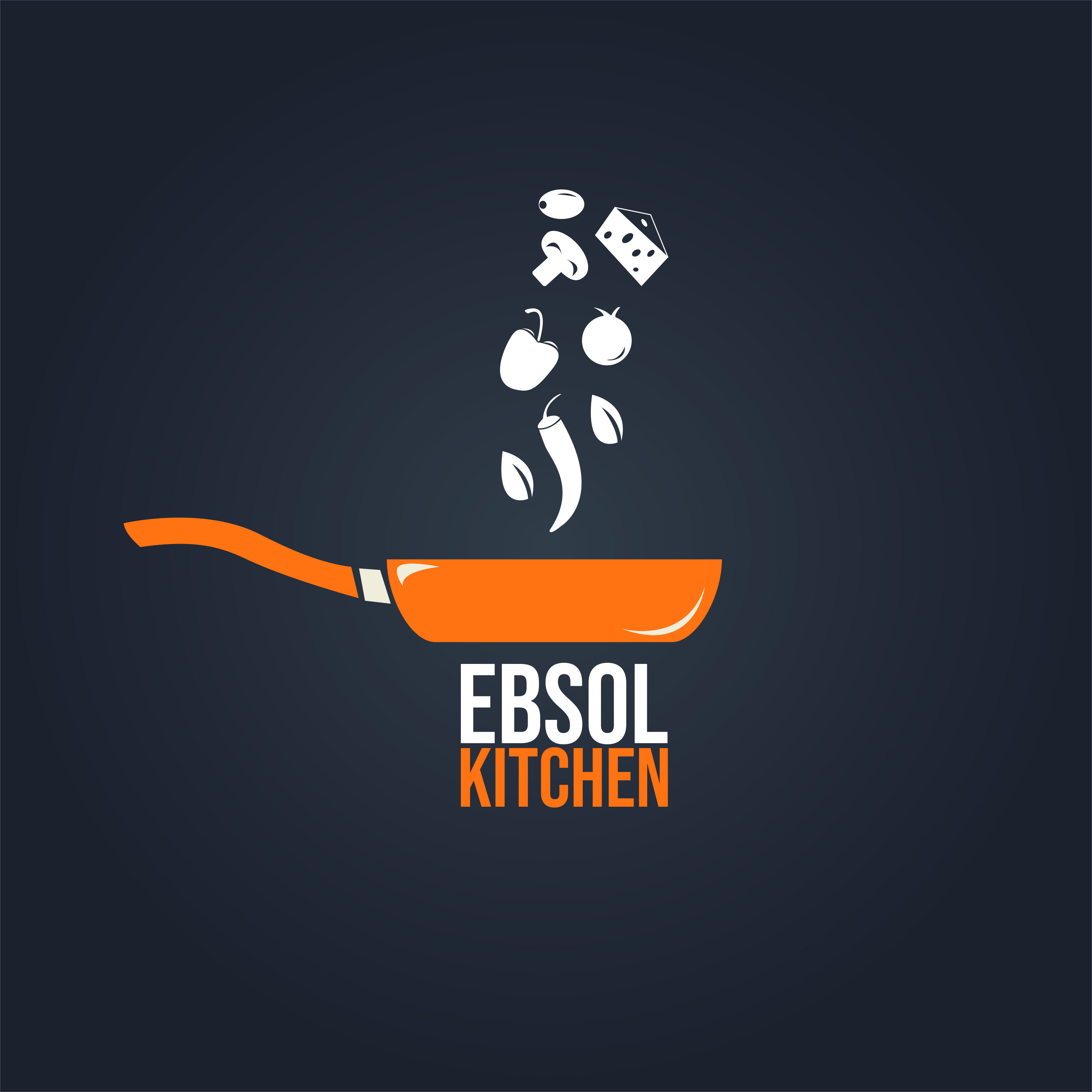 I Will Create a Professional Logo For Your Brand
