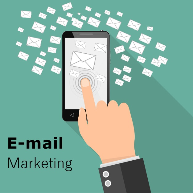 I will Create targeted 1000 Email list for your business & company