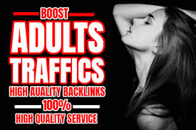 250+adult backlinks Boost your website top rank and traffic