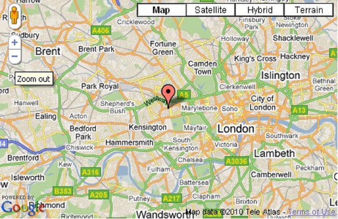Manually make 1500 google map point citations for local seo location