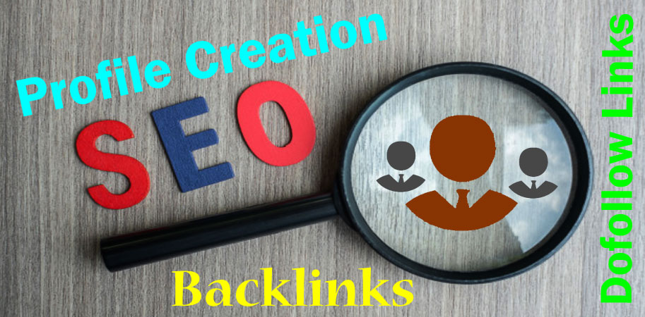 I Will Create 40 High Seo Backlinks HQ Website Live Link Social Site Guaranty