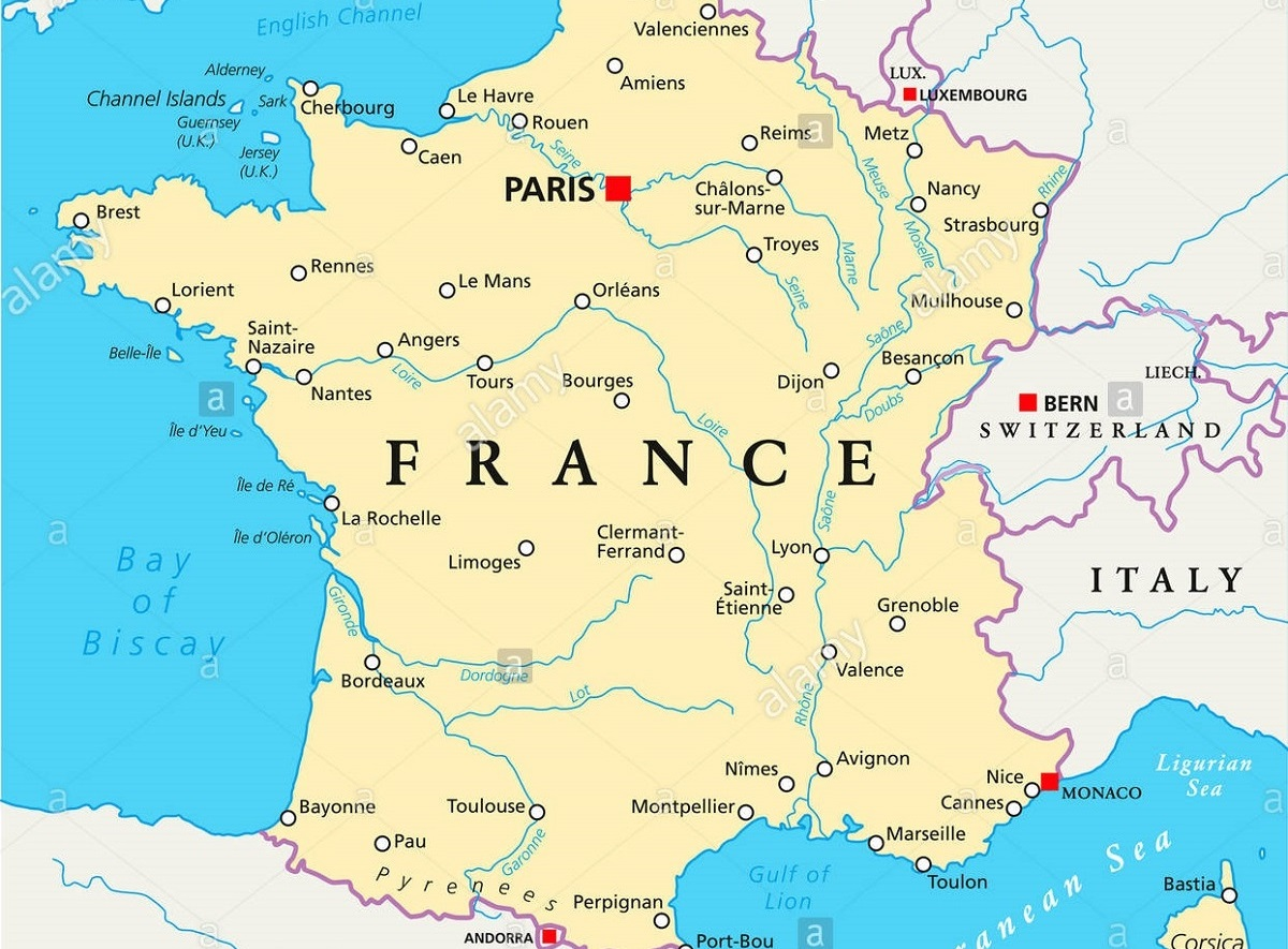 rank up your French, USA, UK, ITALY GMB listings google 3D map point listings local Citation