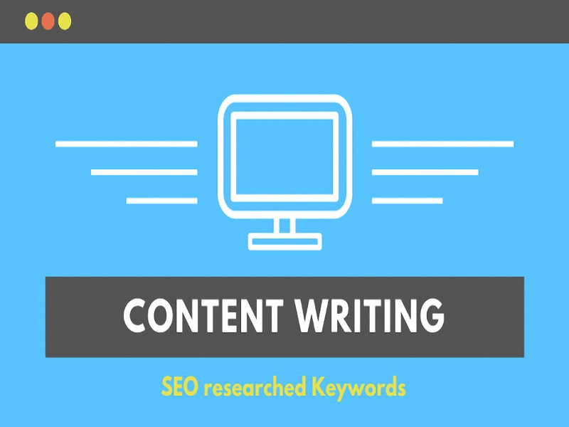 I will write 1000 words engaging and SEO optimized article and web page